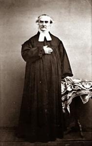 Carl Wyneken