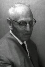 Karl-Wyneken.jpg