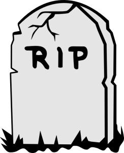 rip_grave